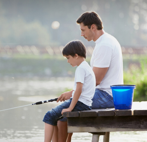 Parental Alienation and Custody Decisions