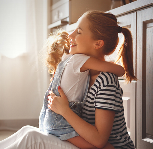 Protecting Your Children Before, During, and After Your Divorce